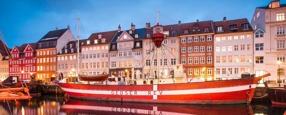 scandinavian-study-a-studium-v-dansku-so-stipendiom