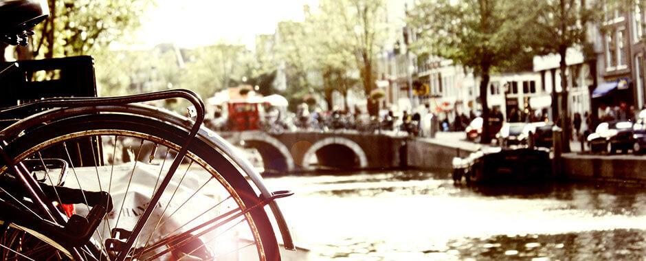 studium-v-holandsku-so-scandinavian-study