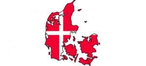 auto v dansku