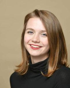 Hana Vyroubalová